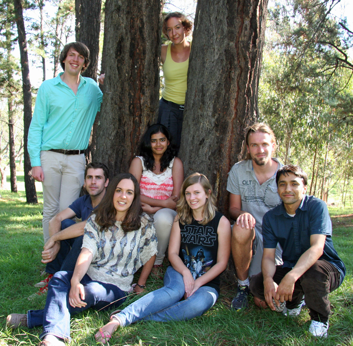 anu physics honours thesis I commenced my phd research in 2015 after completing a bachelor of arts with honours in philosophy and a bachelor of science in advanced mathematics and physics at sydney university.